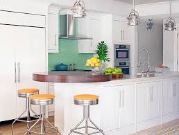 kitchen wall decorations ideas 40 best kitchen ideas decor and decorating ideas for kitchen design