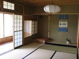 Home Design Japan by 17160638 Otsuki Japan House Playuna