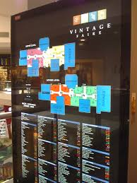 Ontario Mills Store Map Modesto Mall Map Image Gallery Hcpr