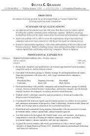 harvard resume harvard resume template harvard resume template berathen free