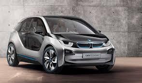 bmw 3i electric car bmw i3 electric car to get bmw motorcycle engine option bmw