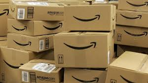 what goes on sale for black friday amazon amazon black friday deals u2013 the best bargains in the us and uk are