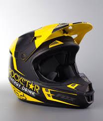 rockstar motocross goggles fox v1 rockstar mx helmet ridestore com