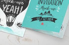 Royal Wedding Invitation Card Wedding Invitation Card Mockup Psd Popular Wedding Invitation 2017
