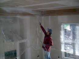 ceiling texture repairs calgary and area