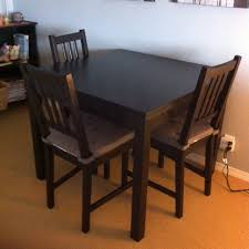 interesting fresh kitchen table sets under 200 dining tables