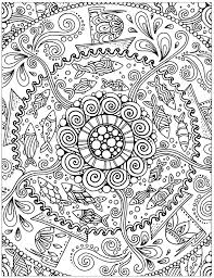 111 coloring pages images coloring books