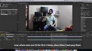 tutorial video editing how to make magic videos like zach king after effects tutorial