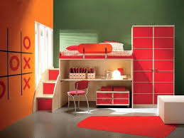 kids house of bedrooms bright ideas furniture clearance center solid cherry reproductions