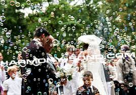 bulles de savon mariage machine a bulles location canon a bulles machine à bulles géantes