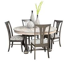 Custom Built Dining Room Tables by Custom Built Hardwood Furniture By Homestead Furniture Made In Usa