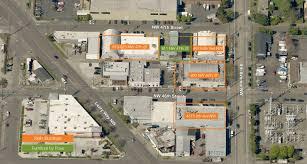 ballard real estate market homes for sale ewing u0026 clark