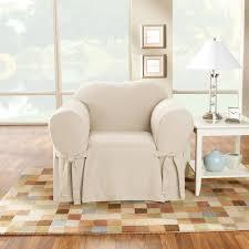 Bed Bath And Beyond Couch Covers Bedroom Surefit Infant Car Seat Sure Fit Sofa Covers Surefit