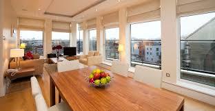 2 Bedroom Accommodation Adelaide Adelaide Square U2013 Penthouse Apartment Scandik Property