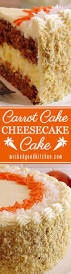 world u0027s best carrot cake with cream cheese frosting recipe