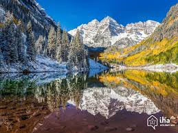 Colorado Vacation Rentals Aspen Rentals For Your Vacations With Iha Direct