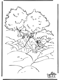 old testament coloring pages coloring home