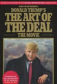 donald trump u0027s the art of the deal the movie tv movie 2016 imdb