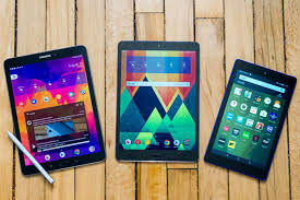 android best the best android tablets