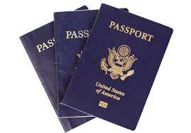 immigration services u2013 father u0027s hand limited