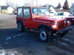 jeep 1989 1989 jeep wrangler 145663 at alpine motors