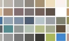 nuancier peinture cuisine nuancier couleur peinture murale nuancier peinture verte leroy