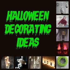 halloween decorations vancouver bc