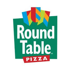 round table pizza app round table pizza roundtablepizza twitter
