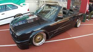 bmw e30 colours bmw e30 cabriolet 3 series facelift black colour walkaround