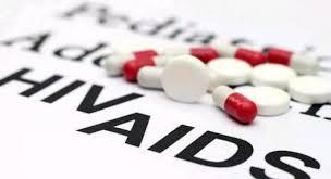 Berapa Obat Arv Untuk Hiv terapi anti retroviral arv untuk virus hiv disediakan gratis