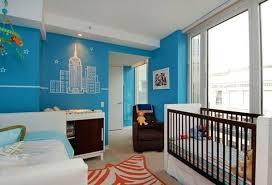 couleur peinture bureau couleur peinture bureau cheap idee peinture chambre et couleurs