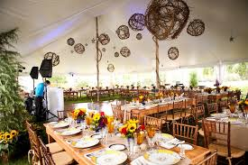 tent rental nyc lanterns ceiling decor eggsotic events