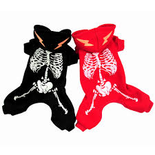 yorkie halloween costumes wholesale halloween dog costumes online buy best halloween dog