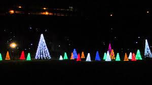 christmas lights in niagara falls ontario christmas lights niagara falls ontario canada youtube