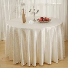 Table Skirts Popular Round Table Skirts Buy Cheap Round Table Skirts Lots From
