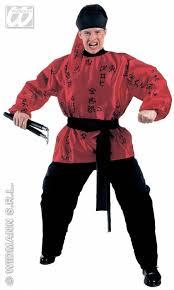 samurai halloween costume carnival costumes samurai fancy dress
