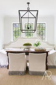 dining room with banquette seating 1508 best banquettes images on pinterest corner banquette