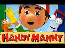 handy manny game episode tools tool