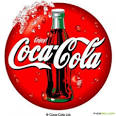 Coca-Cola has ALCOHOL, revealed in recipe | LivePakistan.
