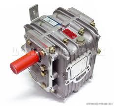 marine transmission ebay