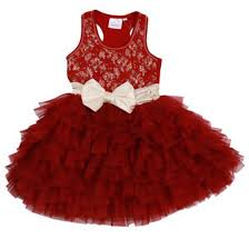 dress babies dress ooh la la couture dress baby
