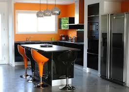 cuisine noir laqué pas cher cuisine quipe noir great meuble de cuisine bas noir porte tiroir