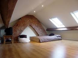 How Much Does A Dormer Extension Cost Best 25 Loft Conversion Cost Ideas On Pinterest Attic
