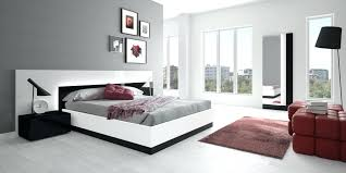 beds bunk beds teenager uk cute bed ideas bunk beds for teenager