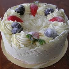 order a cake online order cake online ipoh home