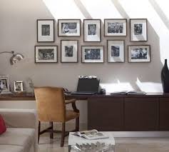 how to do a gallery wall gallery wall picture frames