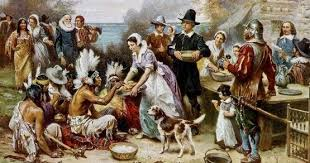 the american cowboy chronicles the true story of thanksgiving