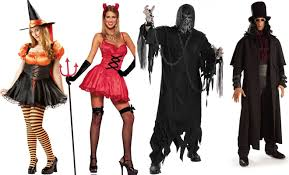 Funny Dirty Halloween Costumes Funny Halloween Sayings Photos Happy Halloween Sayings 2017