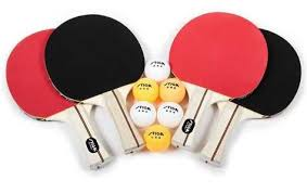 Table Tennis Racket 17 Answers Which Is The Best Table Tennis Racquet For Beginners