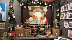 macon christmas show